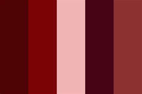 hex color white snow white color palette