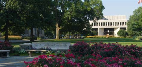 universities in dc top 9 colleges for an degree in washington dc