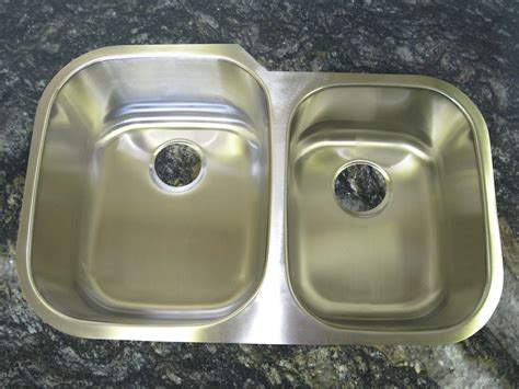 60 40 kitchen sink sink 60 40 bala kitchen stainless steel counter top
