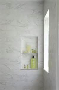 shower design ideas centsational
