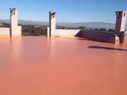 resine per impermeabilizzazione terrazzi resine impermeabilizzazioni umidita copertura terrazzi
