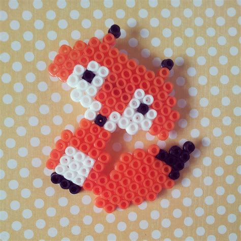 kawaii perler image from http kandipatterns images patterns food