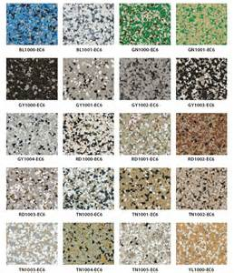 quartz color quartz sand flooring decorative sand and company