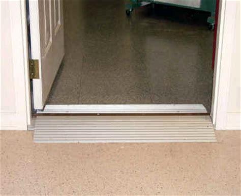 Garage Door Leaks Wood Floor Transitions Quotes