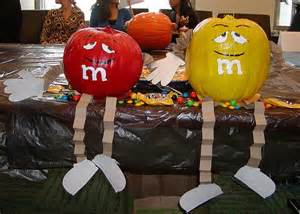 Pumpkin Decorating Contest Ideas by Decorating Pumpkin Ideas Without Carving Decorating