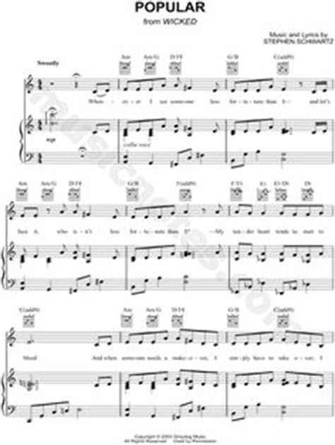 printable lyrics to forever by kari jobe kari jobe quot forever quot sheet music download print music