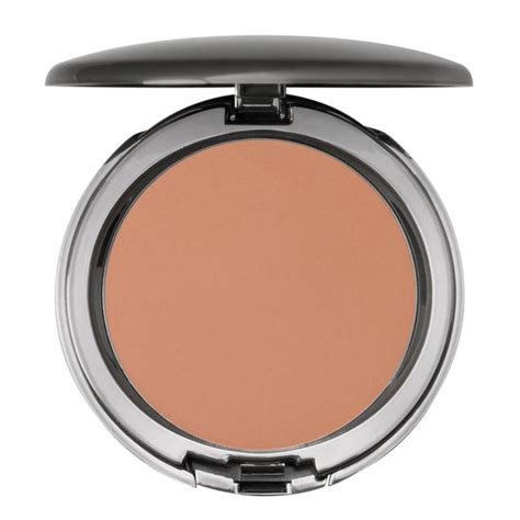 Cover Fx Setting Fx by Cover Fx Pressed Setting Powder Beautylish