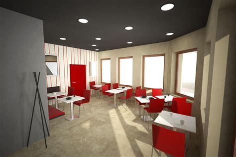 visualization interior design visualization