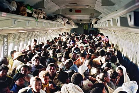 What Is The Record For Most Births By One The Record For Most Passengers On A Commercial Airplane Is 1088 The Plane Started
