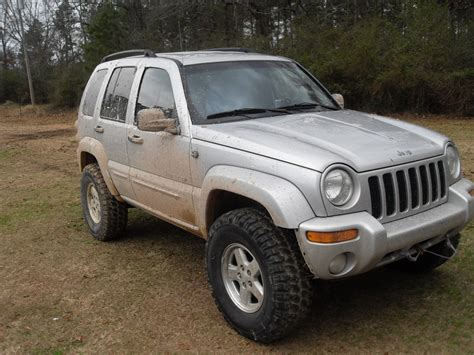liberty jeep 2002 lifted 2002 jeep liberty imgkid com the image kid