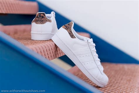 Adidas Giveaway Scam - adidas superstar giveaway