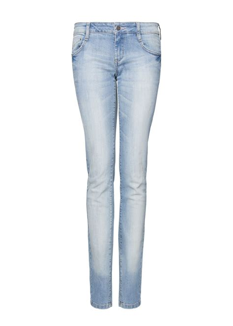 Light Wash Ripped by Light Wash Ripped Mens 28 Images Light Blue Ripped For Ye Jean River Island Light Wash