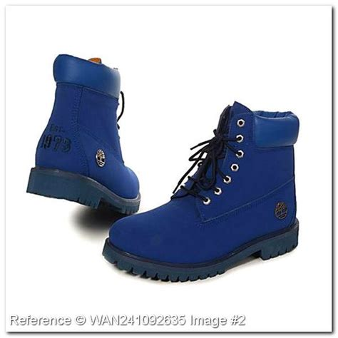 all color timberland boots timberland boots all colors neiltortorella
