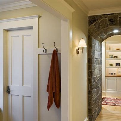 cottage style interior doors cottage style interior door trim design ideas pictures remodel and decor page 4 building