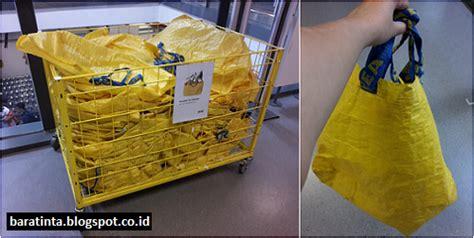 Sikat Botol Unik Produk Ikea Medelvag jelajah jabodetabek 27 menikmati konsep belanja unik