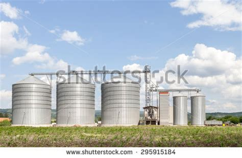 simple silo builder simple silo builder simple silo builder 28 images