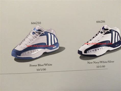 adidas basketball shoes 2000 adidas acquisition basketball shoe 2000 defy new york