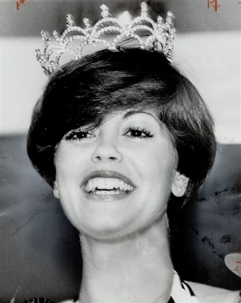 catherine swing beauty contests virtual reference library