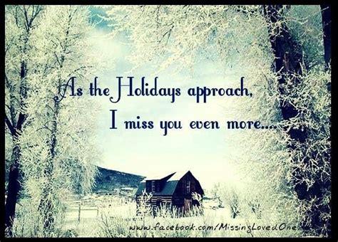 hard    happy   holidays  im  happy