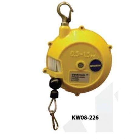 Timbangan Krisbow krisbow kw0800226 balancer 0 5 1 5kgs 1 3m
