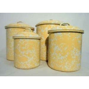 129 best yellow canisters images on pinterest vintage kitchen 81 best my hobby quot antiquing quot images on pinterest chairs