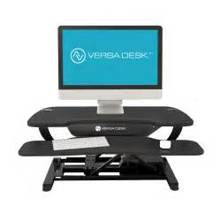 versa desk versa desk coupons and promo codes april 2017
