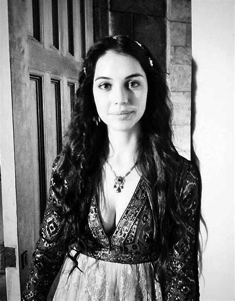 adelaide kane hair extensions for rain 1000 images about adelaide kane on pinterest adelaide