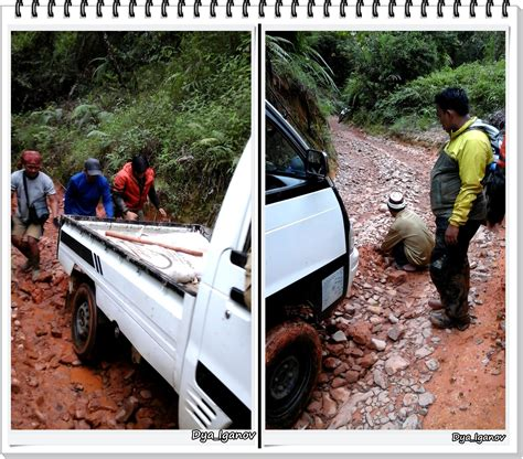 Tas Motor Guntur ride for indonesia water for ncandra