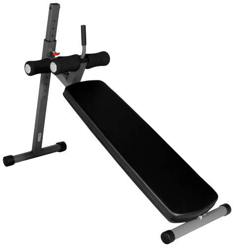 bowflex sit up bench bowflex sit up bench bowflex sit up bench 28 images