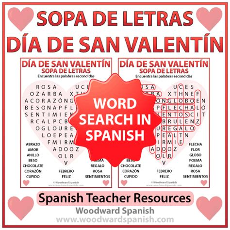 valentines day word valentines wordsearch new calendar template site