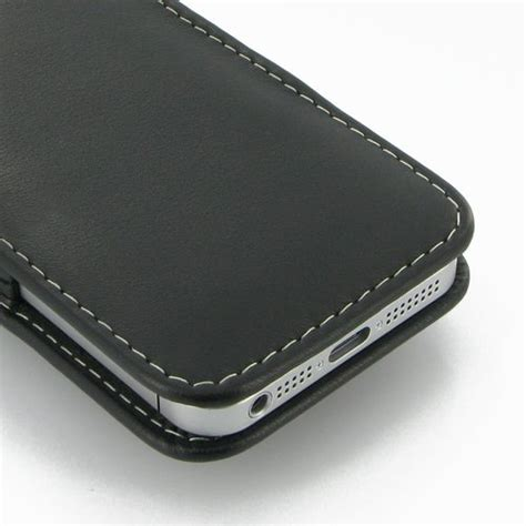 best leather iphone 5 cases review pdair iphone 5 leather