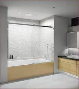 Your home improvements refference frameless bathtub doors home depot