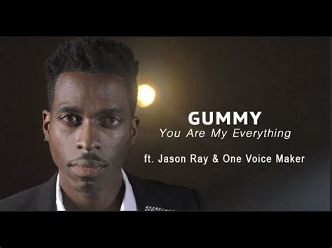 download mp3 you are my everything gummy 거미 quot you are my everything quot l 태양의 후예 ost part 4