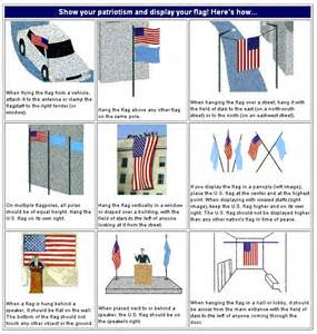 s bathroom design: download image proper way to vertically hang american flag pc android