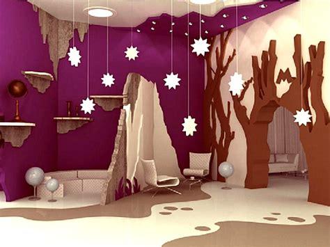 amazing interior design from moomin books kids corner 20 playroom design ideas