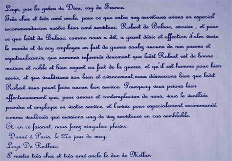 Lettre De Recommandation Nederlands Bienvenue Dans La G 233 N 233 Alogie De Raymond Caremier Geneanet