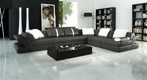 como decorar sala negra aprende c 243 mo decorar utilizando muebles de cuero negro