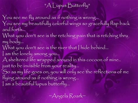 sle biography quotes 56 best images about lupus on pinterest fibromyalgia