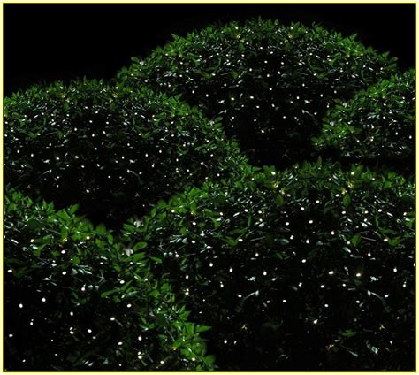 solar garden fairy lights australia modern patio outdoor