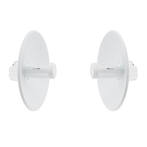 Antena Nanobeam Harga Jual Nanobeam M5 22dbi Ubiquiti Ubnt Airmax Antenna
