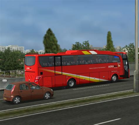 mod game ukts terbaru free download bus indonesia simulator ukts pc versi 1 32