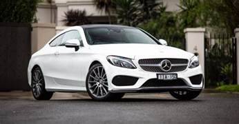 Mercedes Abbreviation 2016 Mercedes C300 Coupe Review Term Report