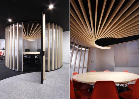principles of interior design part 1 balance