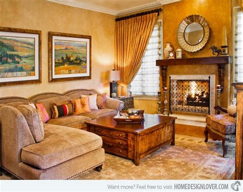 tuscan living room ideas tuscan living room ideas homeideasblog com