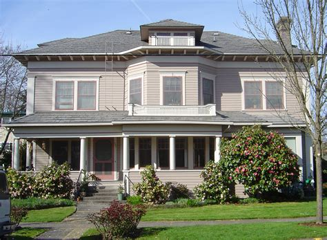 frat house file old beta theta pi fraternity house eugene oregon jpg wikipedia