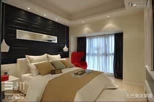 master bedroom designs 2013 2013 latest modern master bedroom renovation renderings