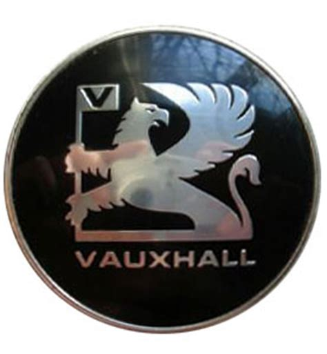 vauxhall logo vauxhall cartype