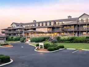 Apartment Hotels Nc Escape To Hawk Carolina