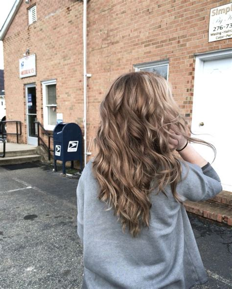 ash brown hair with highlits around face only 328 best images about beauty ideas on pinterest brown