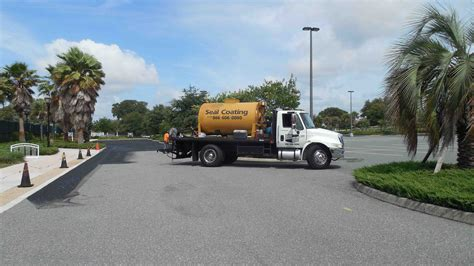 Colony Cottage The Villages Fl by Colony Cottage Parking Lot Resurfacing Taking Place This